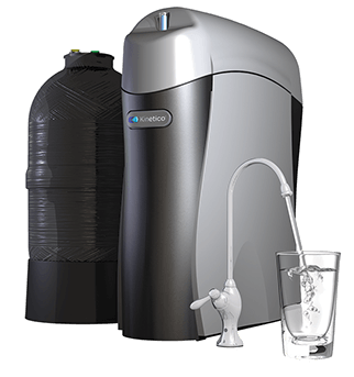 Reverse Osmosis Drinking Water System
